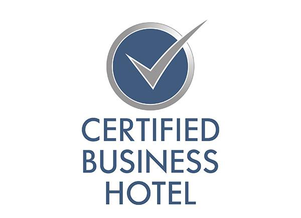 Certified Business Hotel®