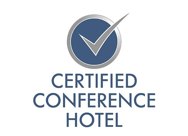 Certified Conference Hotel®
