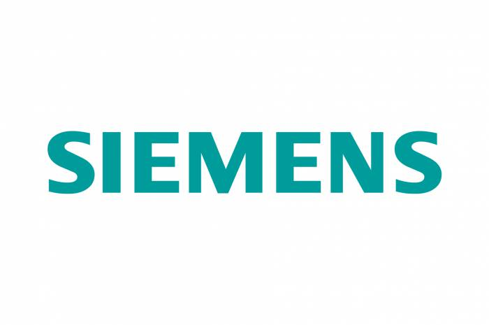Siemens Financial Services GmbH