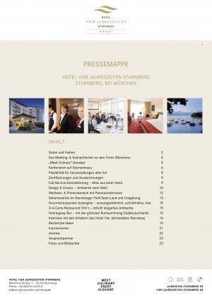 Erfreut Künstler Pressemappe Vorlage Ideen - Beispiel Anschreiben ...